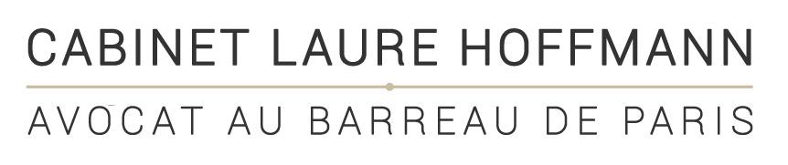 Laure Hoffmann